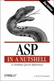 ASP-in a nutshell (2nd edition)