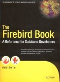 Firebird-The Firebird Book - A reference for Database Developers