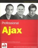 Ajax-Professional Ajax
