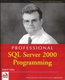 Sqlserver 2000-SQL Server 2000 Programming