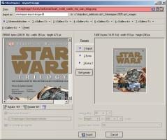 sitestepper-import-image-dll