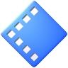 sitestepper logo